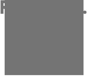 REASON4